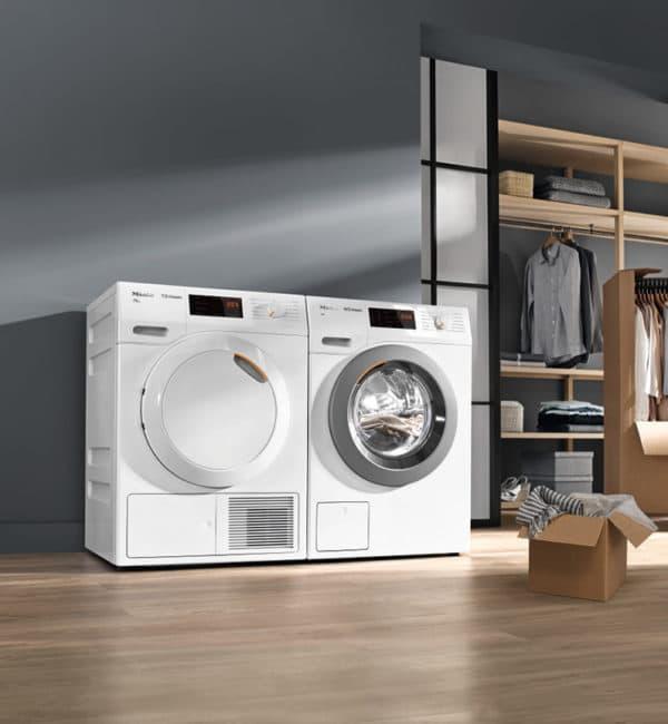lavatrici delle migliori marche e molto altro da Atelier Elettrodomestici a Travagliato